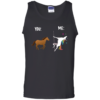 You and Me Unicorn tshirt, tank, hoodie