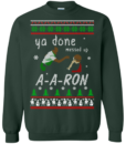 aaron-sweater