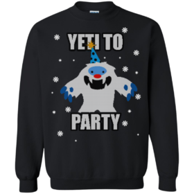 The Tree Isn't The Only Thing Getting Lit This Year Christmas Sweater, Long Sleeve, Hoodie