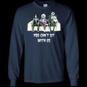 G240 Gildan LS Ultra Cotton T-Shirt