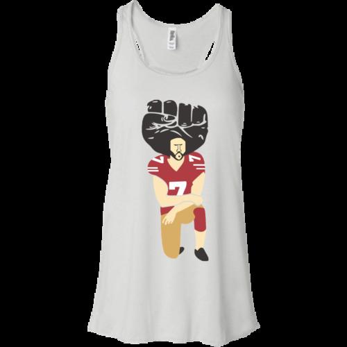 Colin Kaepernick Colin Kaepernick tshirt, tank, hoodie