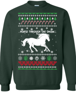 Christmas Teacher preking sweater, tshirt, long sleeve, hoodie