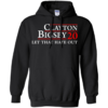 Clayton Bigsby 20 Let That Hate Out tshirt, tank, hoodie