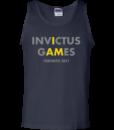 Invictus Games Toronto 2017 tshirt, tank, hoodie