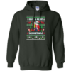 Rick And Morty: Have A Merry Schwiftmas Christmas Sweater, Tshirt, Long Sleeve