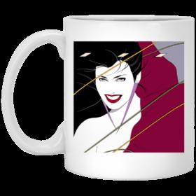Bruce Banner in Thor Ragnarok Duran Durans Rio Coffee Mugs