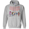 Rick and Morty: Schwift things Tshirt, Sweater