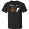 Your aunt Horse and My aunt unicorn Coffee mugs