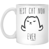 I pretend that coffee helps but i'm still a bitch #justsayin coffee mugs