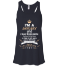 Im a January girl shirts I was born with my heart on my sleeve a fine in my soul t shirt,tank