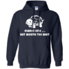 Always Late But Worth The Wait t shirt, long sleeve, hoodie