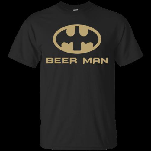 Lover Beer – Beer Man t shirt, long sleeve, hoodie