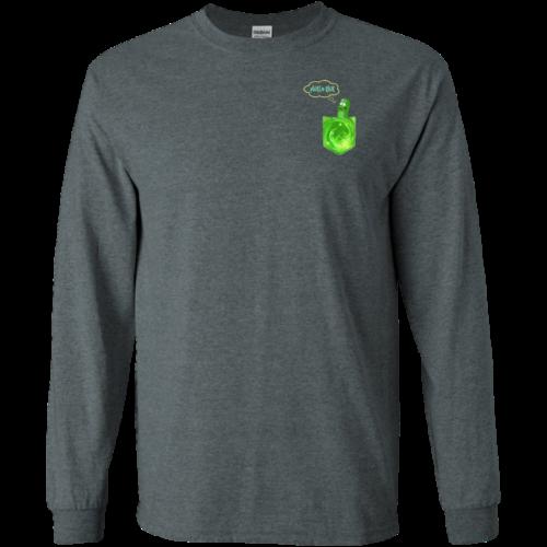 Pickle Rick t shirt, long sleeve, hoodie