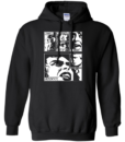 The Rocky Horror Picture Show: Janet Dr Scott Janet Brad Rocky t shirt, long sleeve, hoodie