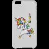 Jameson Irish Whiskey Unicorn Dabbing Mugs, iPhone 6 Case