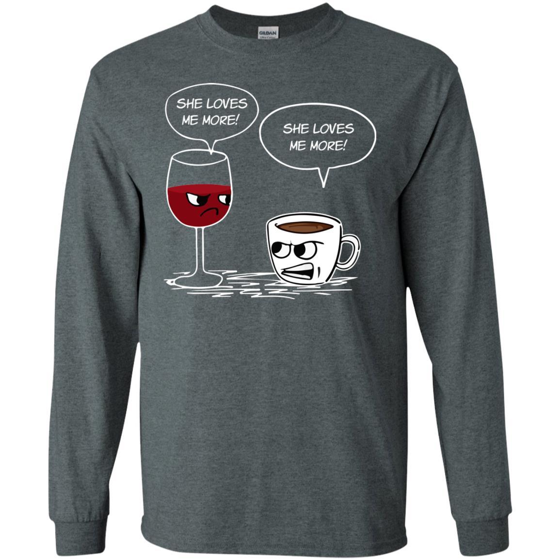 Wine T Shirts T Shirt Design Database
