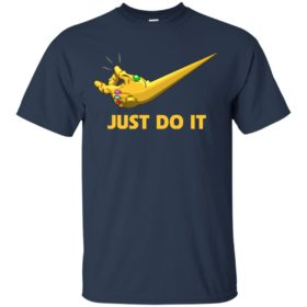 G200 Gildan Ultra Cotton T-Shirt