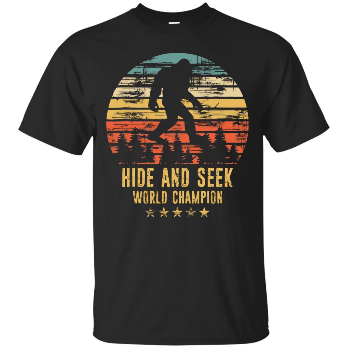 d649a5d80bf1 Hide and seek world champion t shirt, long sleeve, hoodie -  RobinPlaceFabrics