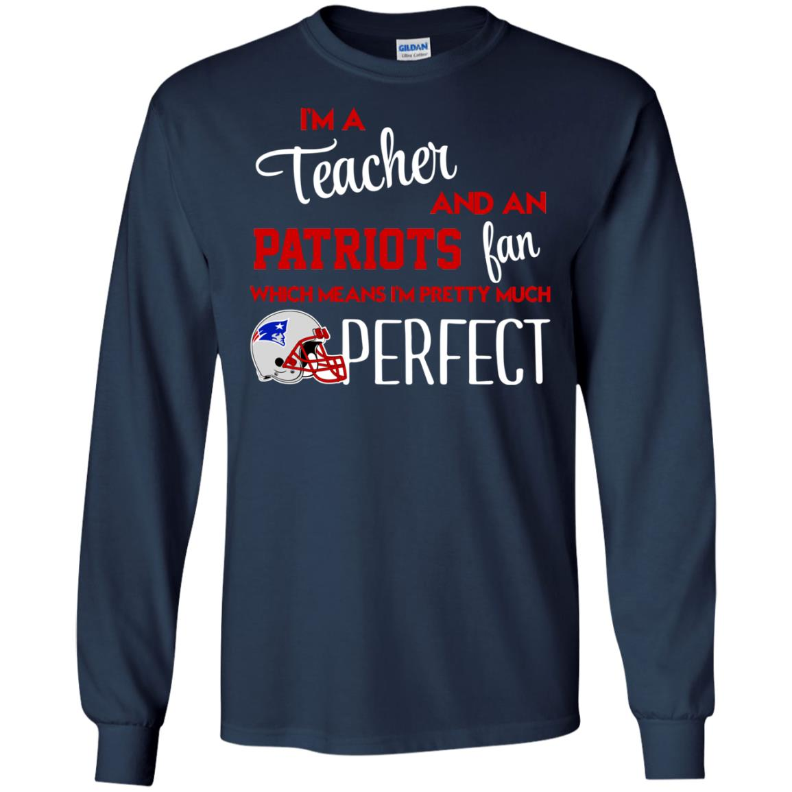 patriots fan t shirts