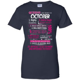 G200L Gildan Ladies' 100% Cotton T-Shirt