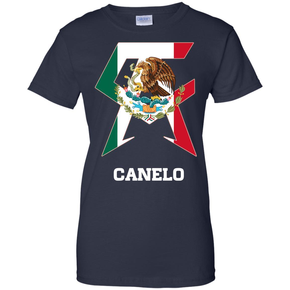 796e5e60e Team Canelo Alvarez t shirt, tank, hoodie - RobinPlaceFabrics