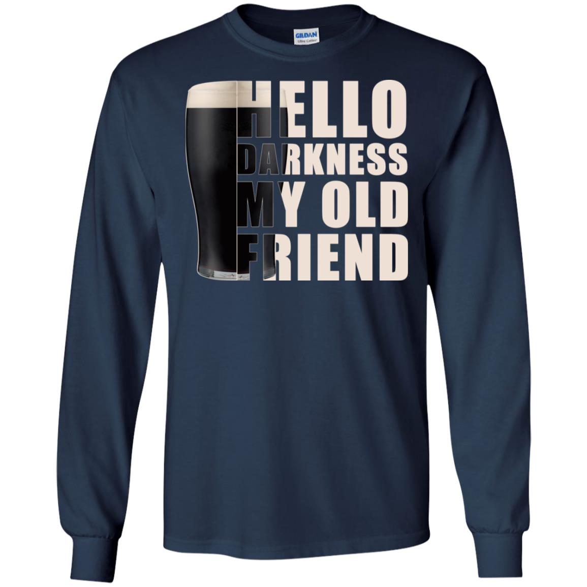 6f9e58411 Funny Beer T Shirts Uk – EDGE Engineering and Consulting Limited