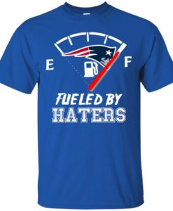 cool patriots shirts