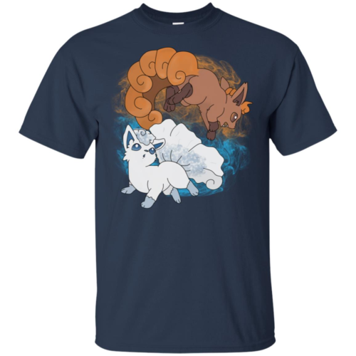 The song Eves of fire and ice hoodie, t shirt