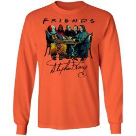 LS Ultra Cotton T-Shirt
