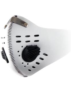 N95 Filter Face Mask