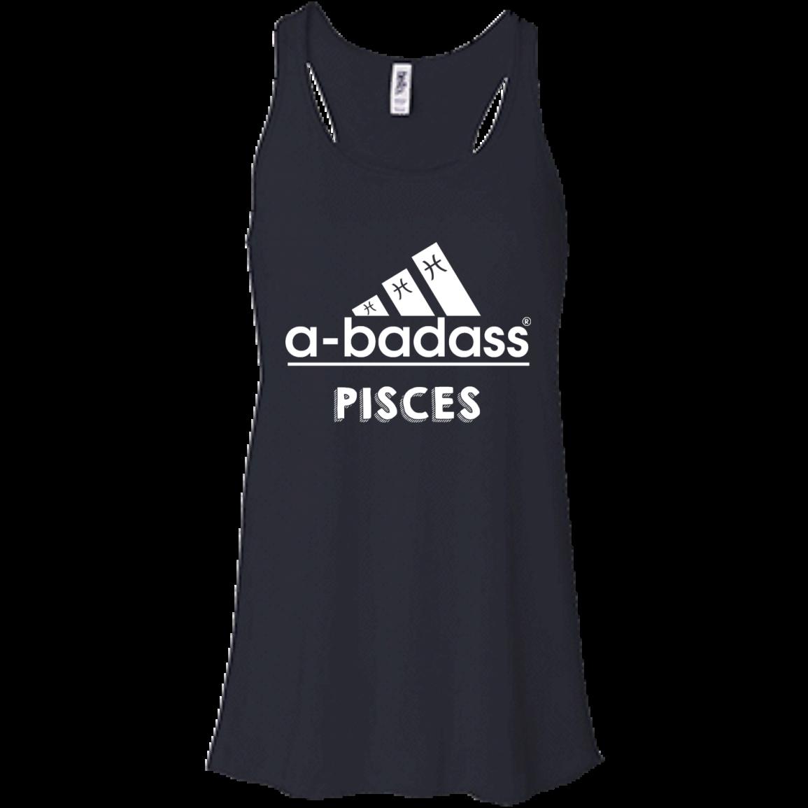 Pisces Zodiac Shirts Pisces Horocopse shirts A badass pisces T shirt,Tank top & Hoodies
