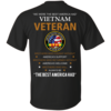 United states veteran vietnam war Shirts - We were best America had Vietnam veteran T-shirt,Tank top & Hoodies