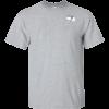 Pocket Catana and John T-shirt,Tank top & Hoodies