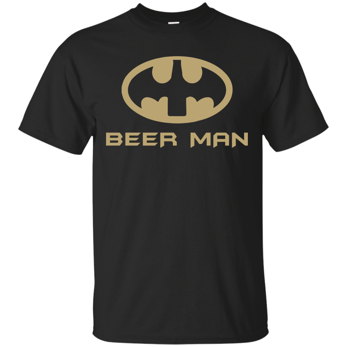 Awesome Beer Shirts Beer Man T shirt,Tank top & Hoodies