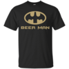 Awesome Beer Shirts - Beer Man T-shirt,Tank top & Hoodies