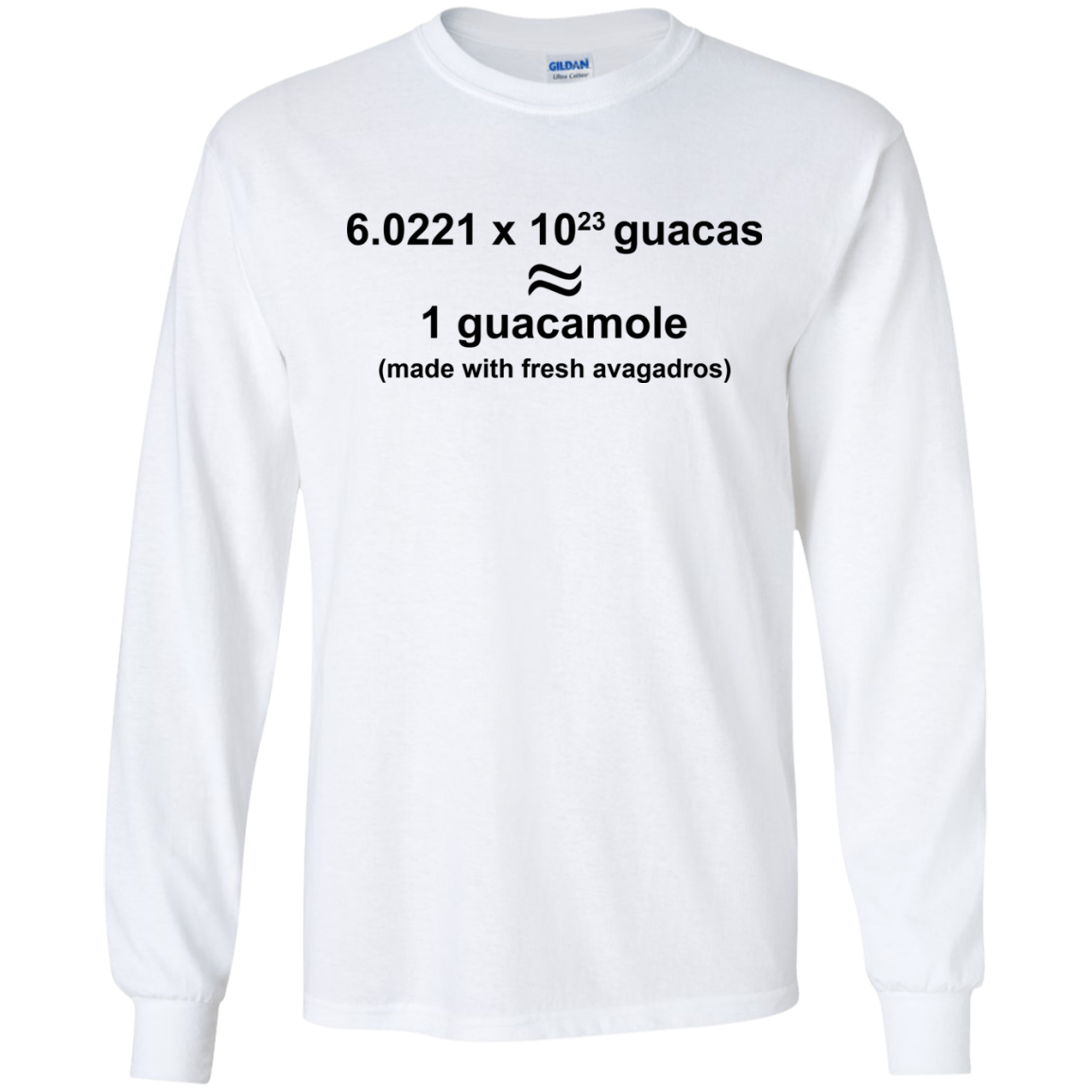 Funny Science Shirts Made with fresh avagadros T shirt,tank top & hoodies