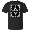 Akira Kurusu: Dancing Star Night unisex t-shirt, tank, hoodie