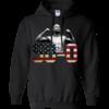 Money Man : Floyd Mayweather 50 0 tshirt, vneck, tank, hoodie