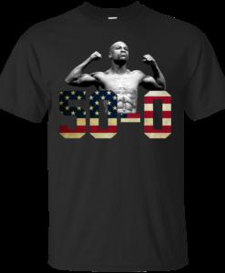 Money Man : Floyd Mayweather 50-0 tshirt, vneck, tank, hoodie