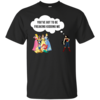 Wonder Woman vs Disney Princes - You've got to be freaking kidding me tshirt, tank, hoodie