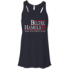 Beltre Hamels for president 2016 t shirt & hoodies