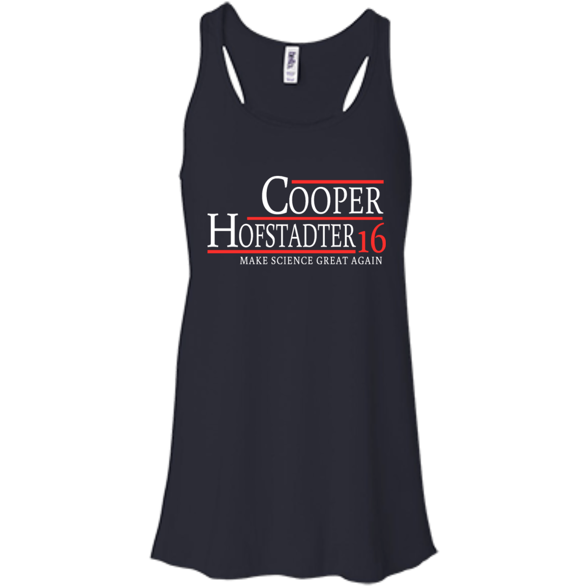 Cooper Hofstadter for president 2016 T shirt & Hoodies, Tank Top
