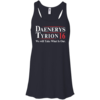 Daenerys Tyrion for president 2016 t shirt & hoodies