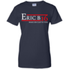 Eric B for president 2016 t shirt & hoodies