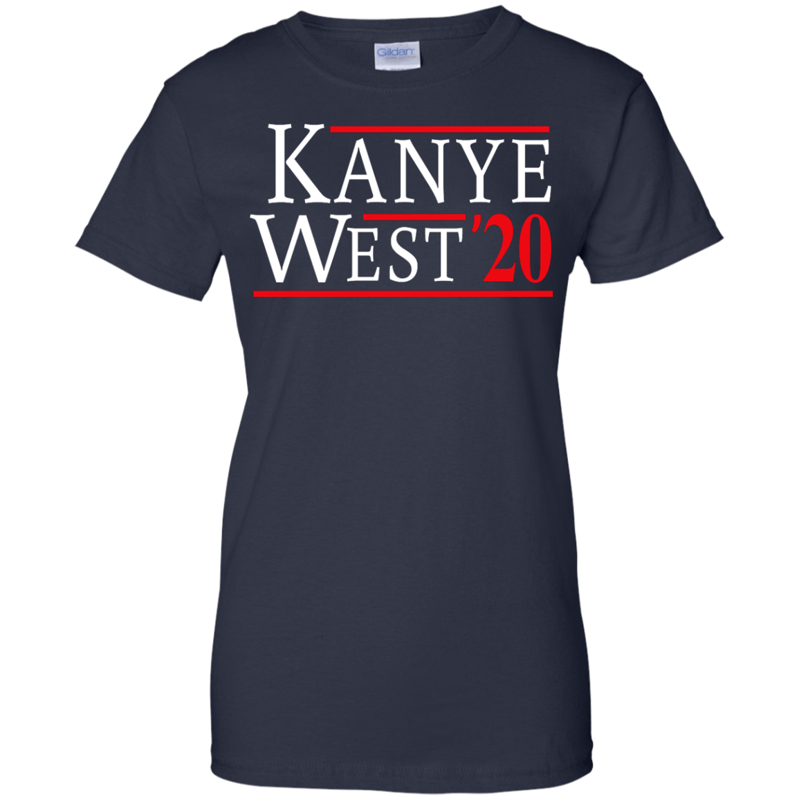 Kanye West For President 2016 T Shirt Hoodies Tank Top