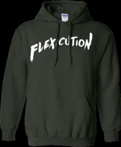 Flexicution - Logic T Shirt, Hoodies, Tank Top