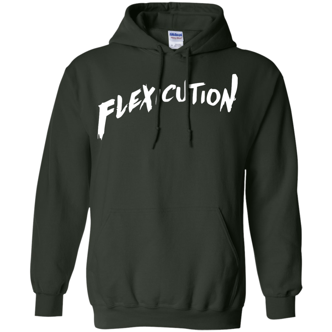 Flexicution Logic T Shirt, Hoodies, Tank Top