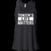 Token's life matter Shirt