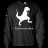 Unclesaurus Rex T Shirt Uncle 's Day T Shirt