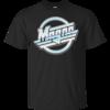 Charlieƒ??s Magna T Shirt, Hoodies, Tank Top